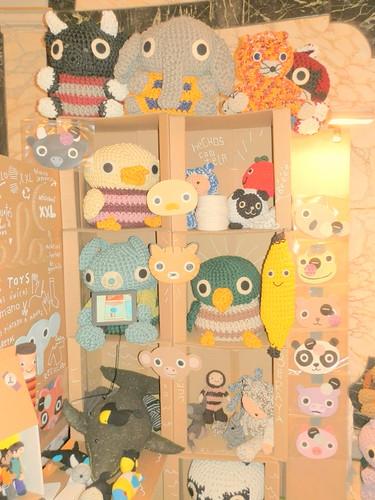 Lalala toys