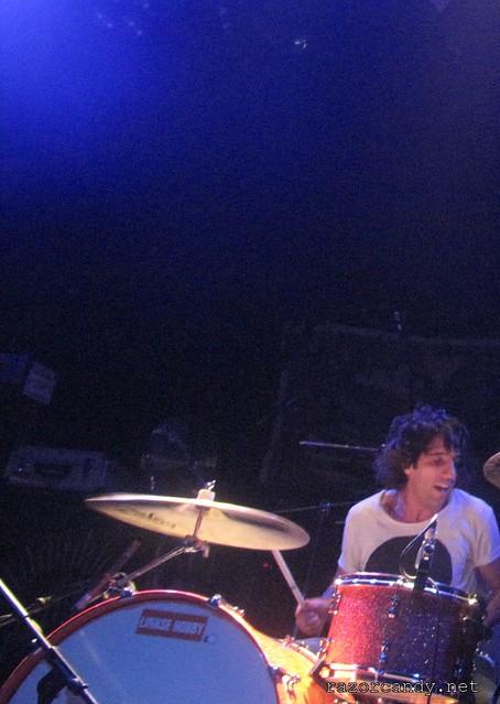 dangerous! - 27th june, 2011 (1)