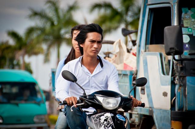 Phnom Penh 12