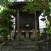 Obitoke-dera 16