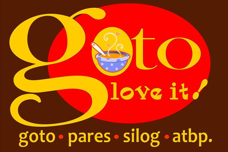 GOTO logo FINAL