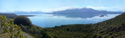 Lago General Carrera (4)