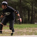 3º Slalom SSSA Las Rozas