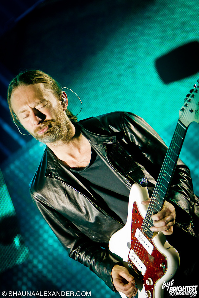 Radiohead.Caribou.VerizonCenter.3Jun2012--15