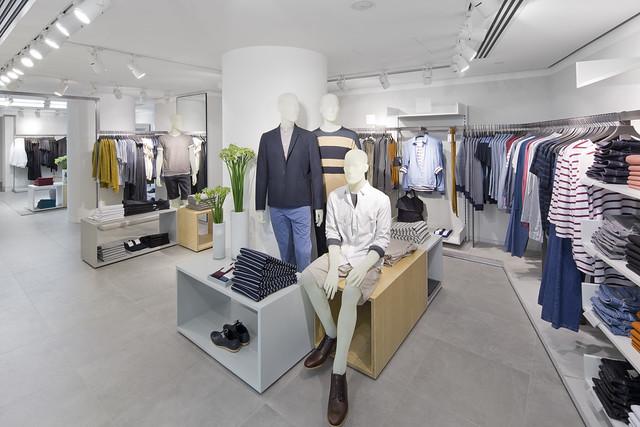 COS Store HK_03