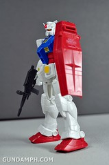 1-200 RX-78-2 Nissin Cup Gunpla 2011 OOTB Unboxing Review (41)