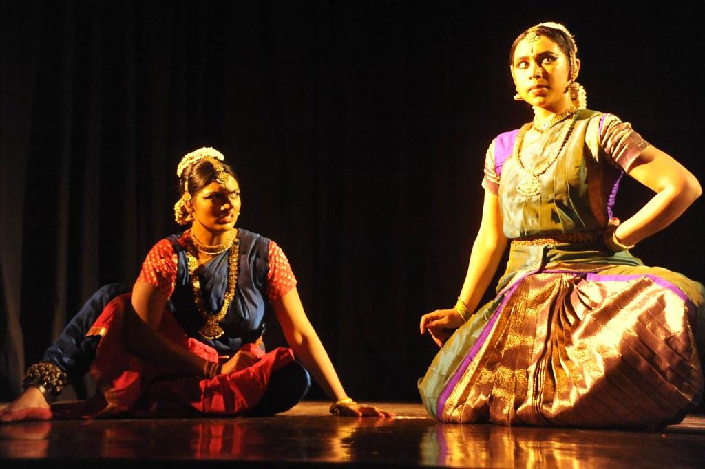 'Raghava Yadava' - Mandara Succeeds in influencing the 'mother' in Kaikeyi