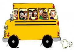 Λεωφορείο Σχολικό  by maria118112