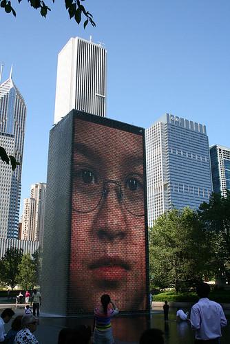 Chicago 2012