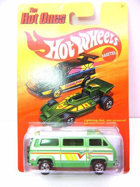 hot wheels hot ones sunagon (1)