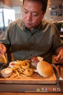 CHOPS Chicago Steakhouse-20.jpg