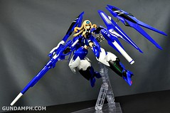 Armor Girls Project Cecilia Alcott Blue Tears Infinite Stratos Unboxing Review (87)