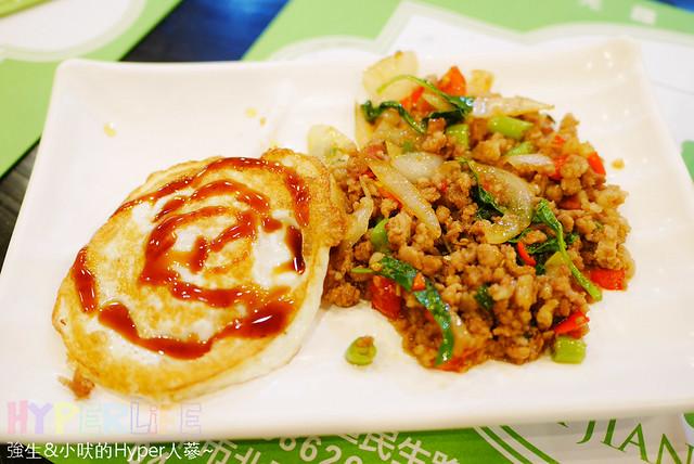 台中大醬燒 (17)