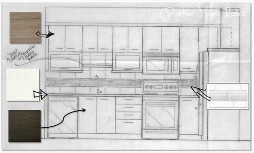 kitchen_side_view-imp