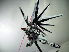 ColdFire Gundam's Gunpla Collection (42)