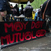 #M1 - Early May Day NYC Activities