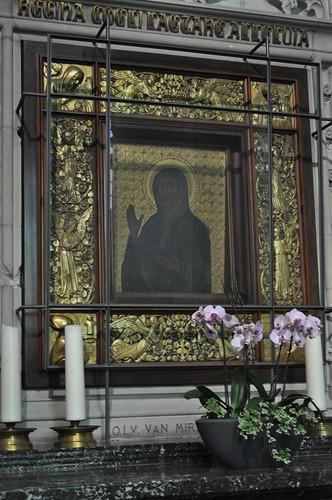 2012.04.29.173 - MECHELEN - Sint-Romboutskathedraal