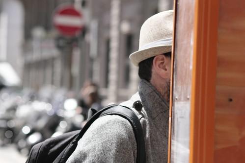 dentro un viaggio c'  è sempre un viaggio da ricordare by Rossella Sferlazzo
