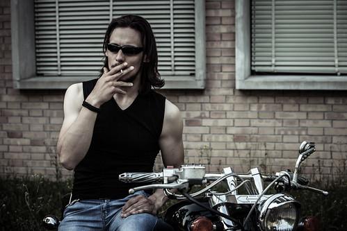 Bikers VII