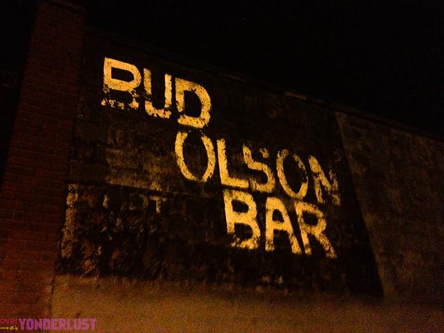 Dive Bars: Omaha, Nebraska 8