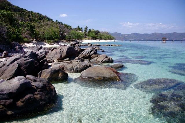 Ariara Island 0009
