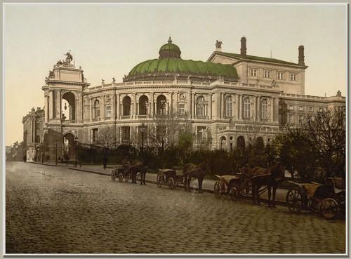 Odessa-Ukraine-Antique-Opera-House-1024x756