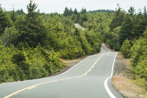 7 Devils Road