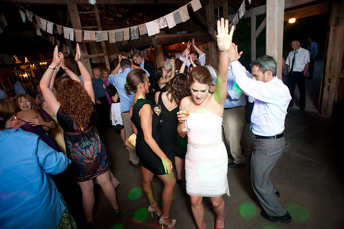 12.6.8.ArtzMcKoneWedding_StudioStarling_Chicago_Wedding_Photography-18