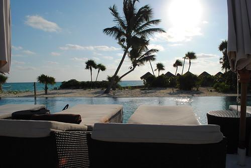 Pool View 5