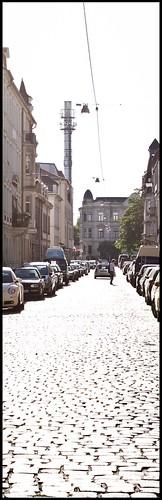 Katharinenstraße