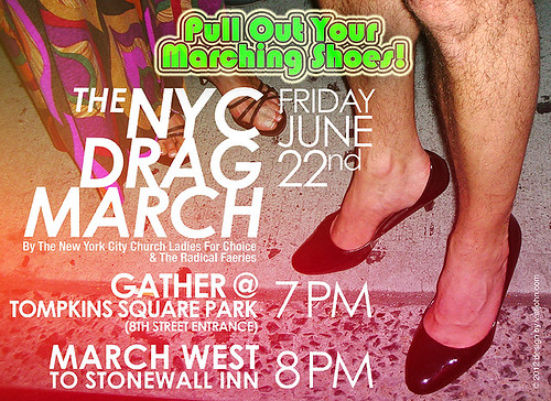 2012 Drag March_8x11_v1 (for web) by VJnet