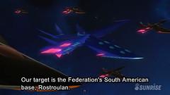 Gundam AGE 3 Episode 32 Traitor Youtube Gundam PH 0003