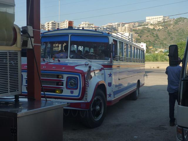 P1150540