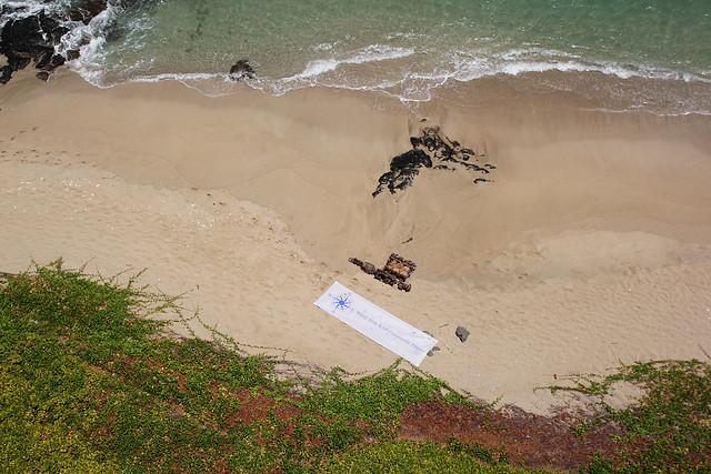 WWKB Hawaii