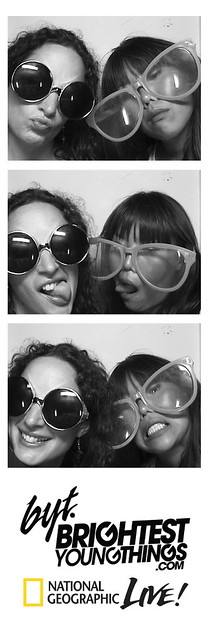 Poshbooth042