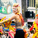 Solstice Parade 2-001-14.jpg