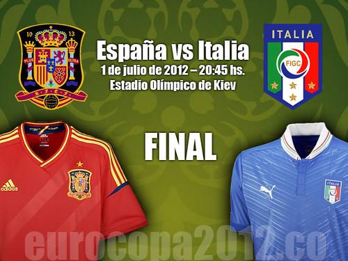 final-de-la-eurocopa-espania-ante-italia