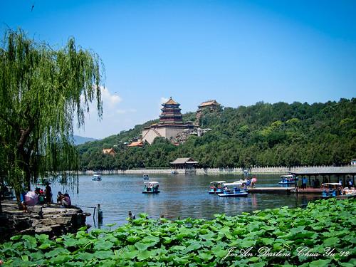Beijing-0630-16