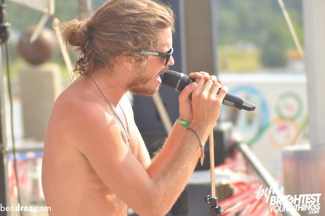 Jul 1, 2012 - Great American Festival BYT -06Ben Droz