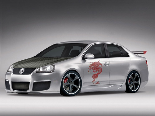 Index also Ndvm4m7 as well Fotos E Imagenes Tuning Del Volkswagen Jetta as well Renault Express Tuning additionally Mitsubishi Eclipse 2000. on tuned aston martin