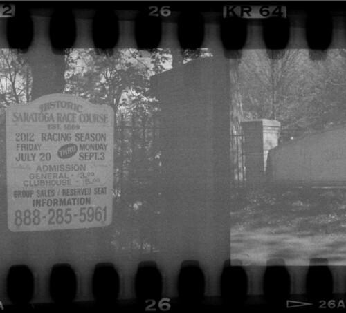 Kodachrome Strip 2a KDR LR