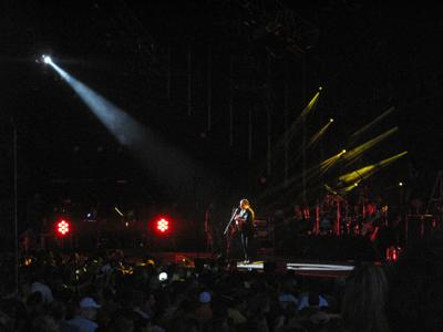 Dave Matthews Band Week