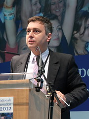 Jean-Christophe Simon, Groupe SEB