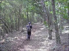 323ª Trilha - Trekking Exploratório Três Barras - Santa Maria RS_015