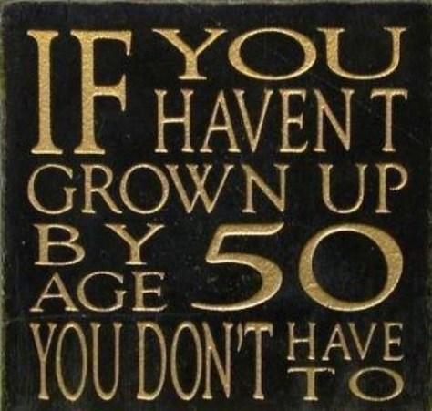age50