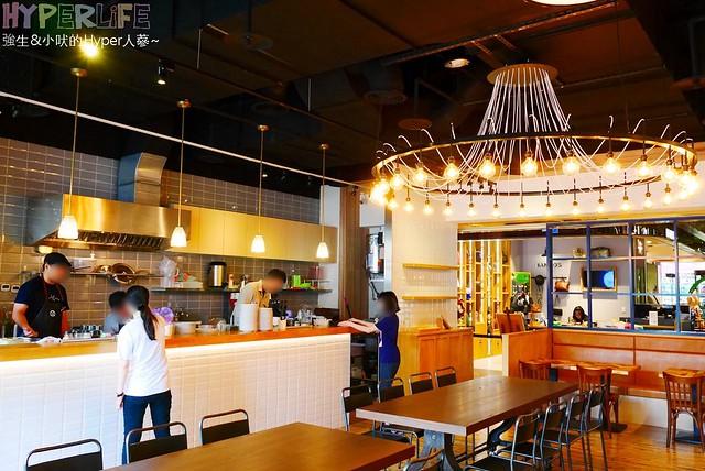Jamling cafe台中 (12)