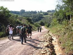 308ª Trilha Mirante das Pedras Brancas, trilhas Mais Bela e 13 voltas - Vale Vêneto RS_03
