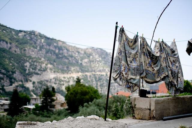 Douma2012-8624