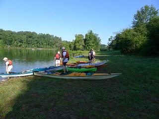 Lake Blalock Paddlefest-056