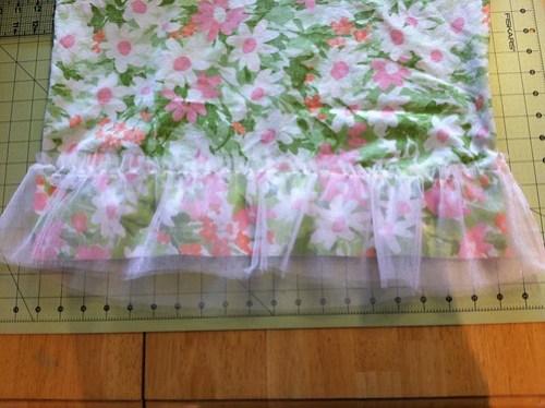 pillowcase skirt 7